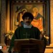 """The Jackal, """"La prima chiesa gay"""": il video ad Announo"""