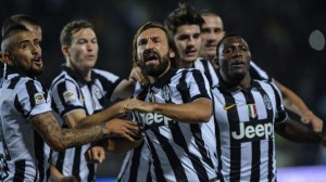 Serie A, il punto: Juve, altra fuga. Genova sogna con Samp e Grifone