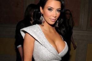 Kim Kardashian, niente Grande Fratello in India: problemi col visto
