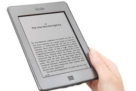 Amazon, Kindle illimitato in Italia: oltre 700mila libri gratis per un mese