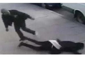 """Roma, come agisce la """"Banda del ko"""": colpisce passanti con tirapugni e li rapina"""
