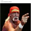 """Lapo Elkann contro Della Valle, su Facebook le foto """"anti-Hogan"""""""