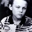 Leonardo DiCaprio compie 40 anni: bello, famoso, ma ancora senza Oscar02