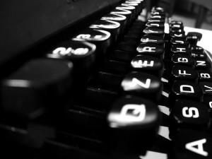 Cassazione, giornalisti al lavoro fino a 70 anni? Decidono le Sezioni Unite