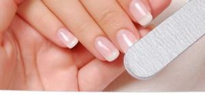 Brasile, contagiata da virus Hiv da strumenti per manicure non disinfettati