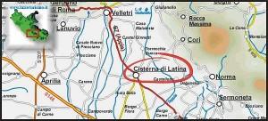 Cisterna di Latina, Antonino Grasso uccide la moglie Tiziana Zaccari e si uccide