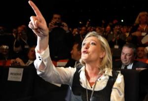 Rubli di Putin a Marine Le Pen, Salvini alleato spettatore interessato