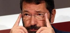 "Multe a Marino: carabinieri indagano. ""House of cards alla vaccinara"""