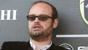 """Fallimento Siena. Massimo Mezzaroma indagato: """"Accesso abusivo al credito"""""""