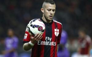Video gol e pagelle, Milan-Inter 1-1: highlights. Menez e Obi uomini derby