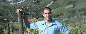 Michel Mapelli schianto mortale contro cancello Santuario Caravaggio