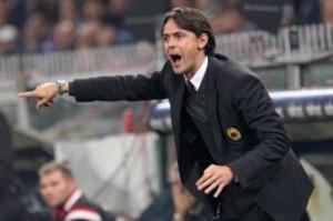 Serie A 12a risultati diretta. Milan-Inter, Napoli-Cagliari e Verona-Fiorentina
