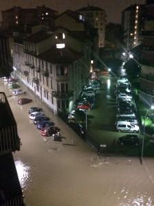 Alluvioni e frane assicurazione contro disastri s - Assicurazione sulla casa e obbligatoria ...
