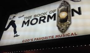 Mormoni: indiani erano ebrei, Cristo apparve in Usa, angelo Moroni ordinò 40 mogli