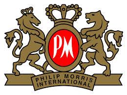 Lavoro, Philip Morris assume a Bologna: i requisiti