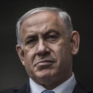 Israele, doppio attentato: soldato israeliano e una ragazza accoltellati