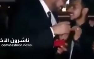Egitto, video con nozze gay su YouTube. In prigione i ragazzi che lo postarono