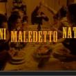 "The Jackal: ""Ogni maledetto Natale"" secondo i registi italiani VIDEO"