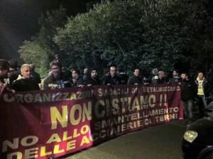 """Lucia Morselli (Ast) a ministro Guidi: """"Pagheremo stipendi"""". Era una bugia"""