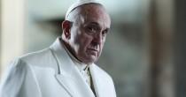 "Papa Francesco:  ""Lecito fermare Isis ma non solo  usando le armi"""
