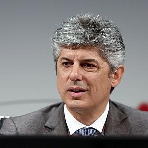 Lavoro: Telecom, 4 mila posti in più col Jobs Act, parola di Marco Patuano, ad
