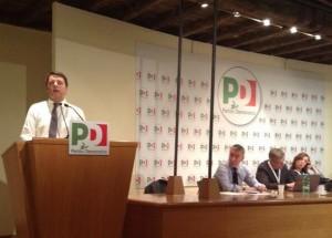 Jobs act, Renzi non metterà fiducia al Senato. Modificato l'articolo 18