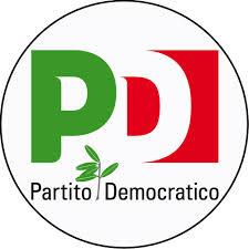 Partito democratico e le primarie truccate: fuga di notizie sospetta