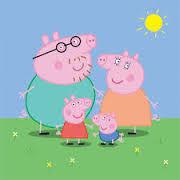 "Gabriella Capra fa causa a Peppa Pig: ""Usato mio nome, ora vittima di scherzi"""