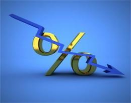 Pensioni: Pil negativo mangia rivalutazione contributi. Inps chiama Governo