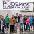 """Spagna. """"Podemos"""" primo partito. Metà Tsipras metà 5 Stelle (ma senza un Grillo)"""