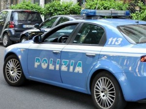 Milano, romeno aggredito da 6 uomini armati di mazze da baseball