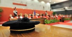 Arbitri cause civili: se li compri è corruzione lieve