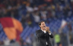 Prossimo turno Serie A. Atalanta-Roma e Lazio-Juventus (sabato) Milan-Inter domenica