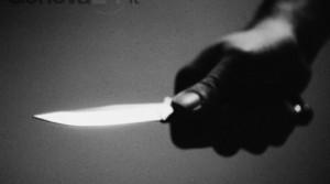Vieste, Mario Nardella reagisce alla rapina: ucciso a coltellate. Preso il ladro