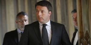 """Renzi blinda maggioranza al 2018: """"Italicum in Aula entro fine anno, soglia 3%"""""""