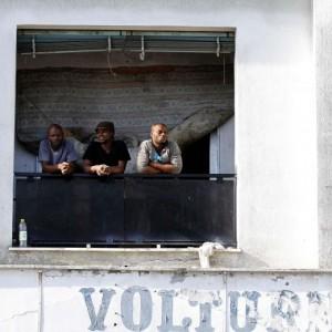 Svizzera non può respingere rifugiati in Italia: non siamo un posto adeguato