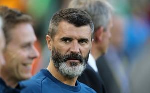 """Roy Keane nei guai con la polizia. """"Ha dato un pugno a un tifoso"""""""