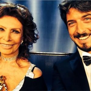 """Paolo Ruffini: """"Mi piace lo spanking e la patonza, sa di caciucco"""""""