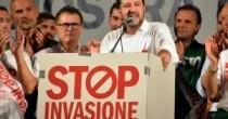 Gente stufa dei politici non vota Test Regionali Allarme Renzi