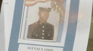 """""""Mio figlio è posseduto dallo spirito di un soldato morto nel 1983"""""""
