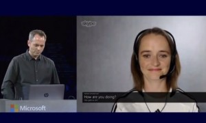 Skype Translator: come funziona traduttore audio simultaneo, quando esce VIDEO