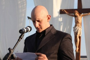 Claudio Scazzi, direttore e giornalista di Oggi condannati per diffamazione