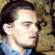 Leonardo DiCaprio compie 40 anni: bello, famoso, ma ancora senza Oscar0119