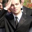 Leonardo DiCaprio compie 40 anni: bello, famoso, ma ancora senza Oscar016