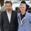 Leonardo DiCaprio compie 40 anni: bello, famoso, ma ancora senza Oscar012