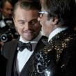 Leonardo DiCaprio compie 40 anni: bello, famoso, ma ancora senza Oscar09