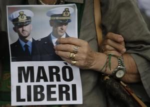 """Massimiliano Latorre: """"Tornare in India? Non mi arrendo. Lotto anche per Salvatore"""""""