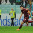 Calciomercato Roma, Arsenal su Destro: pronti 25 mln di euro