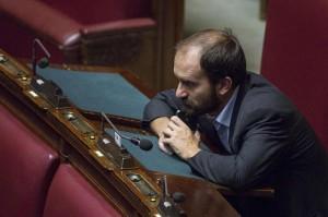 «Basta con l'ossessione per il Cavaliere Preferivo il Pier Luigi prima maniera» Orfini: bene il dialogo, lui attaccava la destra per le riforme a maggioranza