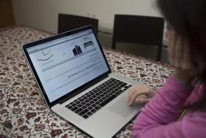 Wirelurker, virus che minaccia iPhone, iPad e Mac